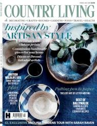 feb cover 2019
