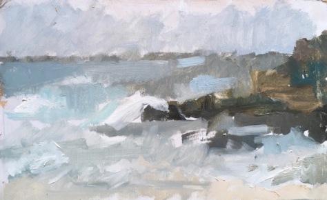 St Ives November
